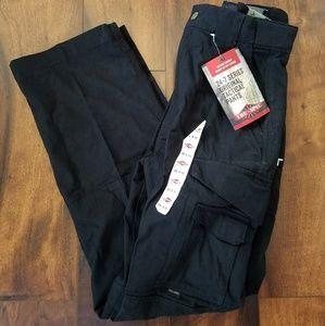 Other - 🛠 NEW Tesla tactical pants